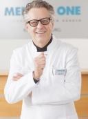 Dr. med. Marian S. Mackowski