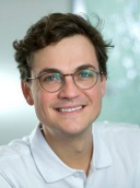Dr. med. dent. Maximilian Blume