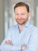 Dr. med. Thomas Morgenbesser