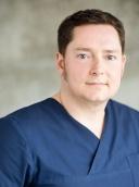 Dr. med. dent. Michael Rudolph