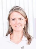 Dr. med. Stefanie Dröder