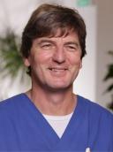 Dr. med. Volkmar Hartung