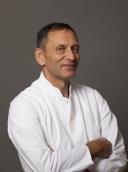 Dr. med. Elmar Renner