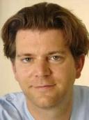 Dr. med. dent. Sven-Anneus Ohling