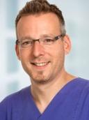 Dr. med. dent. Tobias Schütte