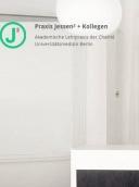 Praxis Jessen2 + Kollegen Dres. Heiko Jessen und Arne Jessen