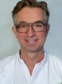 Dr. med. Arne B. Jessen