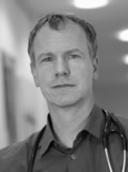 Dr. med. Peter Bruder
