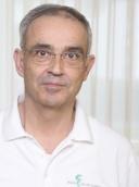 Dr. med. Reinhard Schmidt