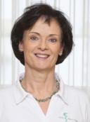 Irmine Müller-Schmidt