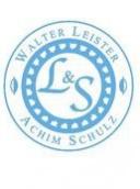 Praxis für Zahnheilkunde Leister & Schulz