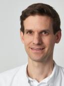 Dr. med. Marek Wentges