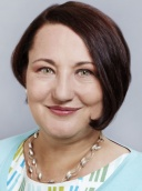 Arlette Schwörbel