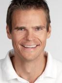 Dr. med. dent. Bernard Bengs