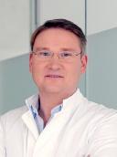 Dr. med. Günter Theisen