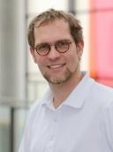Dr. med. Malte-Christian Thode