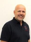 Dr. med. dent. Matthias Rothmann