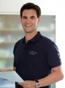 Dr. med. Markus Schöne