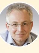 Dr. med. Andreas M. Neuer