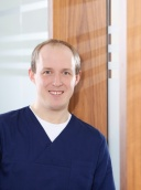 Dr. Jan Behle