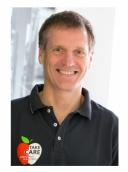 Dr. Martin Gleisberg M.Sc. M.Sc.