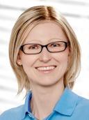 Dr. med. dent. M.Sc. Marie Christin Ohlmeier