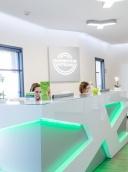 Zahnzentrum Potsdam Hashemi & Siemund Ihr Zahnarzt in Potsdam