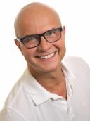 Dr. med. dent. M.Sc. Thomas Naser