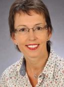 Dr. med. Gisela Feinen