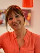 Dr. med. Carmen Ksciuk-Auernhammer