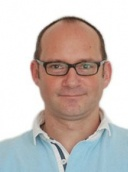 Dr. med. Andreas Kasper