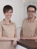 Dres. Philipp C. Heugel und Andrea Kothe-Heugel