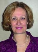 Claudia Schmitz-Weiss