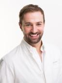 Dr. med. dent. Christian Dan Pascu