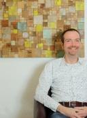 Dirk Dellmann