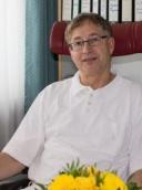 Dr. med. Alfred Haug