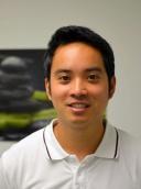 Dr. Daniel Dang