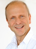 Dr. med. dent. Peter Brauckmann