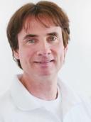 Dr. med. dent. Kai-Oliver Tornow
