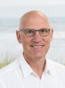 Dr. med. dent. M.Sc. Reinhard Sattler