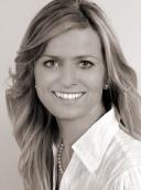 Dr. med. Franca Fleiner-Holinski -Privatpraxis