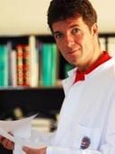Dr. Dr. Martin Roser