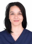 Kim-Ha Nguyen Tien