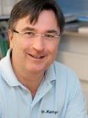 Dr. med. Bernhard Michael Kempa