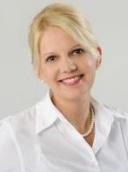 Dr. med. dent. Britta Carolina Bähren