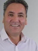 Dr. Alireza Sina