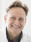 Priv.-Doz. Dr. med. Gernot Herrmann