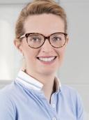 Anna Katharina Kreienkamp