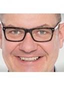 Prof. Dr. med. Sebastian Wille-Privat und Selbstzahler