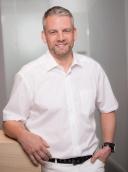 Dr. med. Götz Kawalla